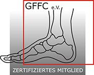 logo_gffc