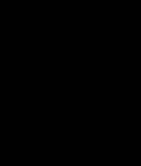 logo_z-health